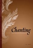 Vol 1-Chanting Book